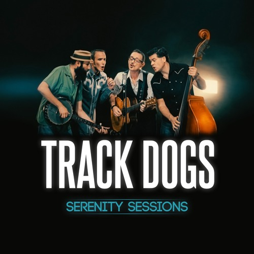 Track Dogs Serenity Sessions